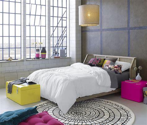 easy bedroom designs 5 easy bedroom makeover ideas