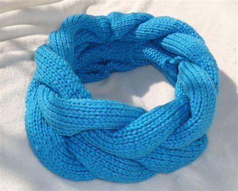 cdd knitting gentian cowl knitting pattern by schneckenstrick designs