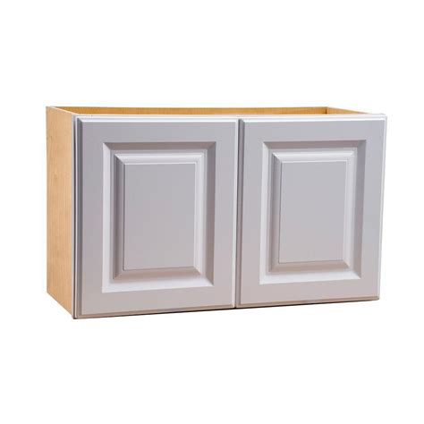 home depot cabinet doors replacement home decorators collection 36x36x12 in hallmark assembled