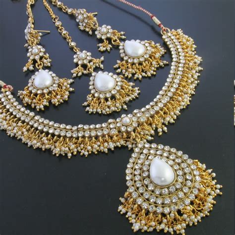 how to make expensive jewelry most expensive jewelry