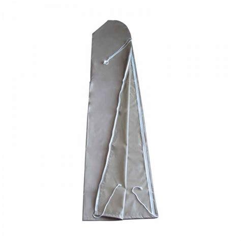 la boutique du parasol vous propose sa housse de protection pour parasol d 233 port 233 3x3 ou diametre