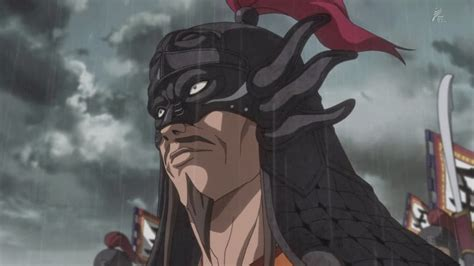 kingdom anime kingdom 2 33 lost in anime