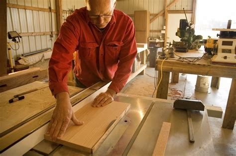 how to be a woodworker woodworking with pine made easy with these tips shed