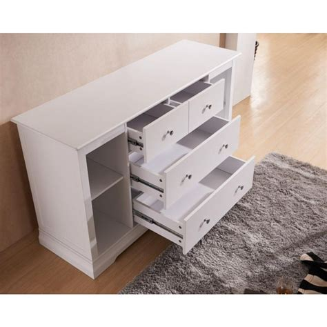 white baby change table with drawers white chest of drawers and baby change table top buy