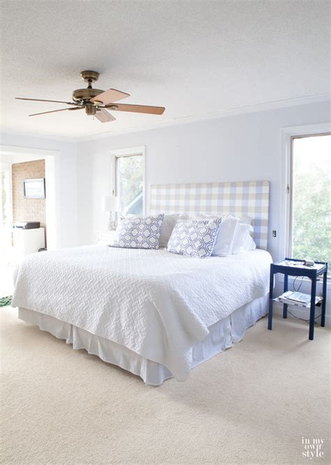 paint colors for bedrooms 2016 hgtv home color inspiration 100 giveaway in my