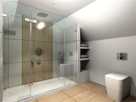 bathroom showers designs make your bathroom adorable with amazing walk in shower designs midcityeast