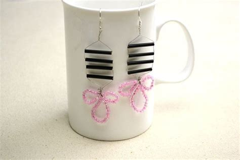 wire jewelry ideas to make wire jewelry ideas how to make diy wire earrings