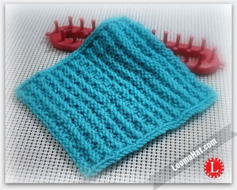 free loom knitting afghan patterns 17 best ideas about knitting squares on
