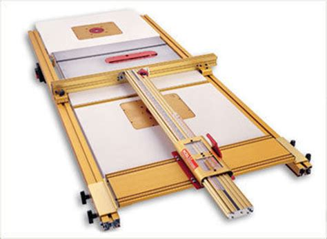best table saw for woodworking pdf diy best woodworking table saw build your own