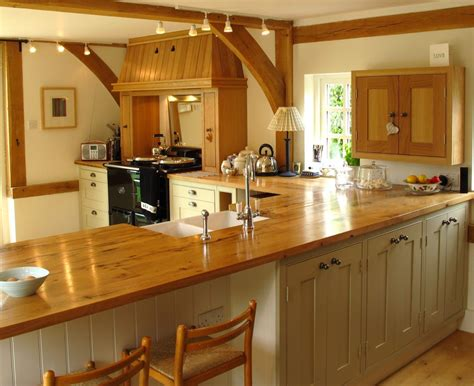 woodwork for kitchen kitchen kitchen worktops idea in marble combined with wood