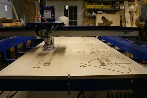 cnc woodworking services services