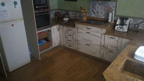 venta de casas en la rinconada venta de casa en la rinconada nueva jarilla san jose de
