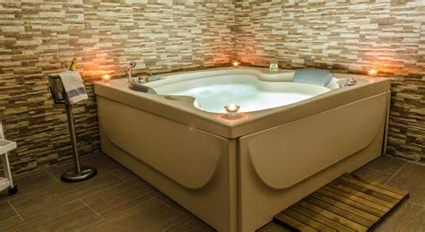 hoteles con jacuzzi en la habitaci 243 n en toledo las - Hotel Con Jacuzzi En La Habitacion En Toledo