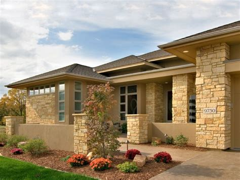 modern prairie style awesome 14 images modern prairie style homes building