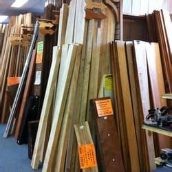 Rockler Woodworking Hardware 22 Reviews Hardware