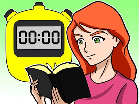 read in how to make time to read a book when you re busy with