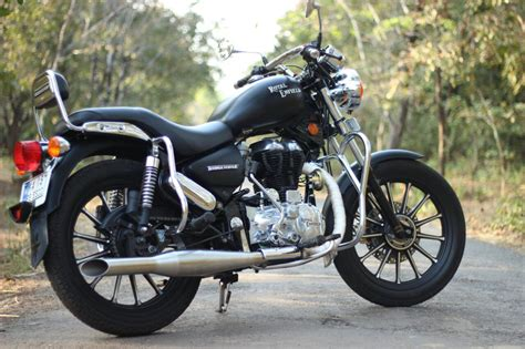 Modified Bike Registration by Transport Department Crackdown On Modified Exhausts