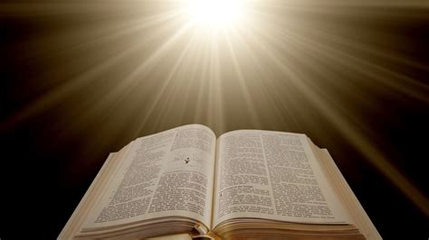 picture of bible book this book is unlike any other