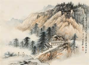china painting paintings