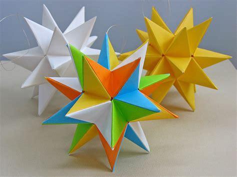 modular origami 3 modular origami free worldwide shipping