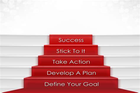 get organized for job success
