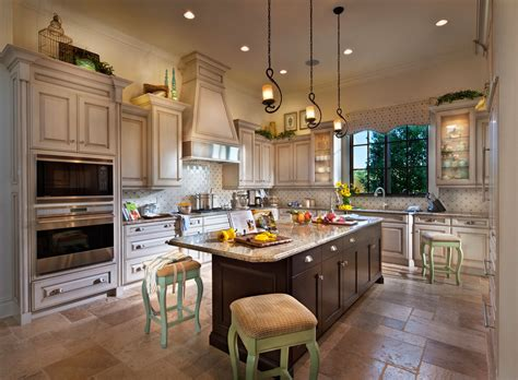 open plan kitchen design kitchen remodel open floor plan decosee