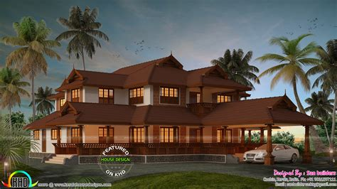 traditional house magazine best 50 traditional house 2017 inspiration design of
