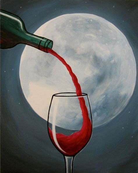muse paintbar events painting classes painting calendar paint and wine classes 1000 ideas about beginner painting on