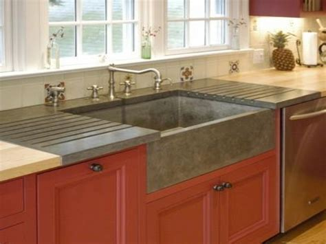 country kitchen sink ideas country farmhouse style kitchens country kitchen with farm sink new farmhouse kitchens