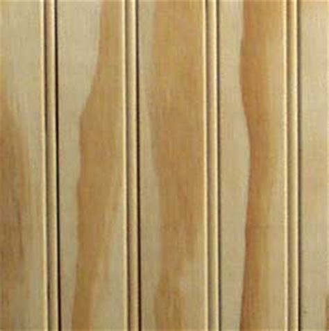 bead board siding plywood products industries
