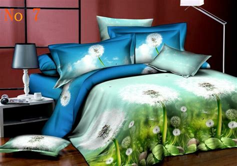 king size bed sets cheap 3d cotton bedding sets cheap cotton bed sheet set king
