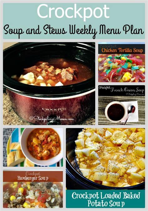 soup kitchen menu ideas soup kitchen menu ideas 28 images top 28 soup kitchen meal ideas soup kitchen ideas 28
