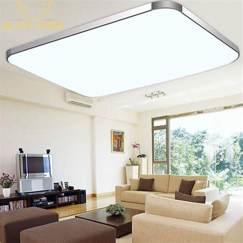 ceiling lights for room 2016 surface mounted modern led ceiling lights for living