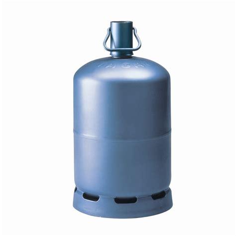 consigne bouteille de gaz wikilia fr