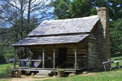 Cabin Search by Log Cabins Search Primitive Rustic Style
