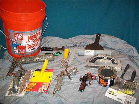 home depot paint tools accessories auction listings in minnesota auction auctions