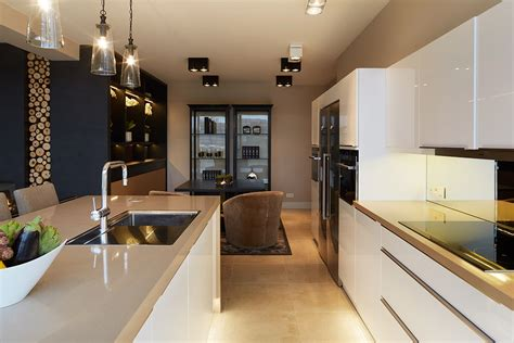 contemporary australian kitchen design 171 contemporary kitchen designers contemporary australian