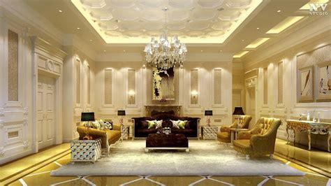 beautiful room 51 desing of beautiful living rooms hawk