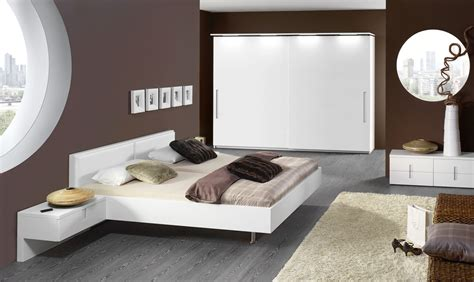 new design of bedroom new bedroom designs swerdlow interiors