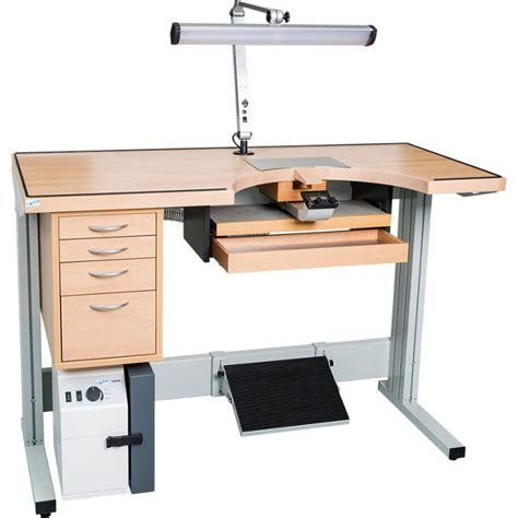 jewelry workbench 1000 images about silversmithing tools on