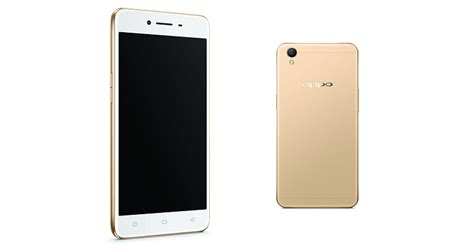 oppo a37 oppo a37 224 299 serait le photophone parfait chinandroid
