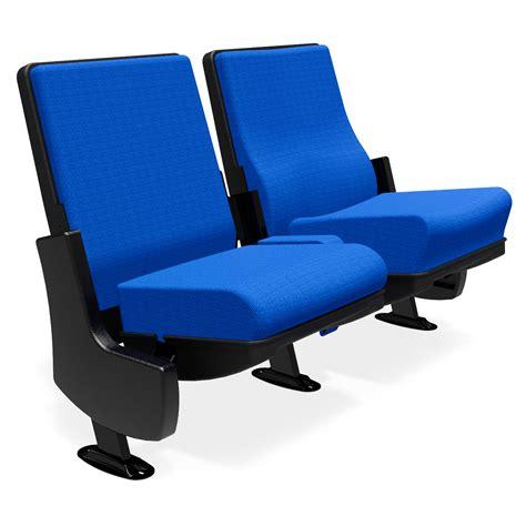 sillas y sillas sillas plegables mobiliario