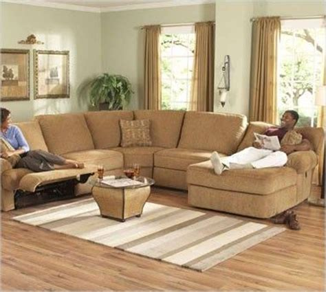 berkline sectional sofa berkline 40080 sectional pressback chaise with recliner