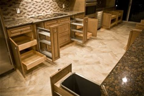 kitchen cabinet storage options ta bay high end kitchen remodel photos custom home