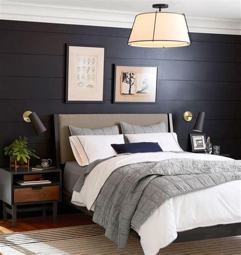 bedroom wall lighting best 25 bedroom lighting ideas on bedside