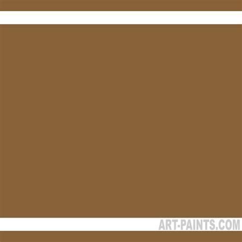 paint colors light brown light brown ink ink paints ink 5025a light