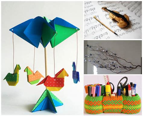 origami useful items useful items www pixshark images galleries with a