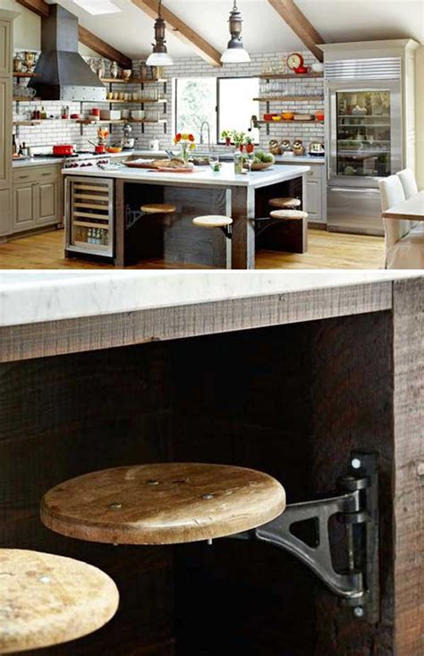 cheap kitchen islands with seating kitchen islands with seating finest designing a kitchen