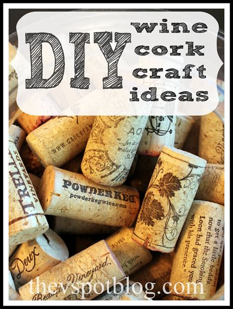 wine cork craft projects cork crafts 28 images wine cork crafts creative and