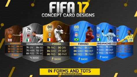 how to make your own ultimate team card fifa 17 ultimate team apk data direct
